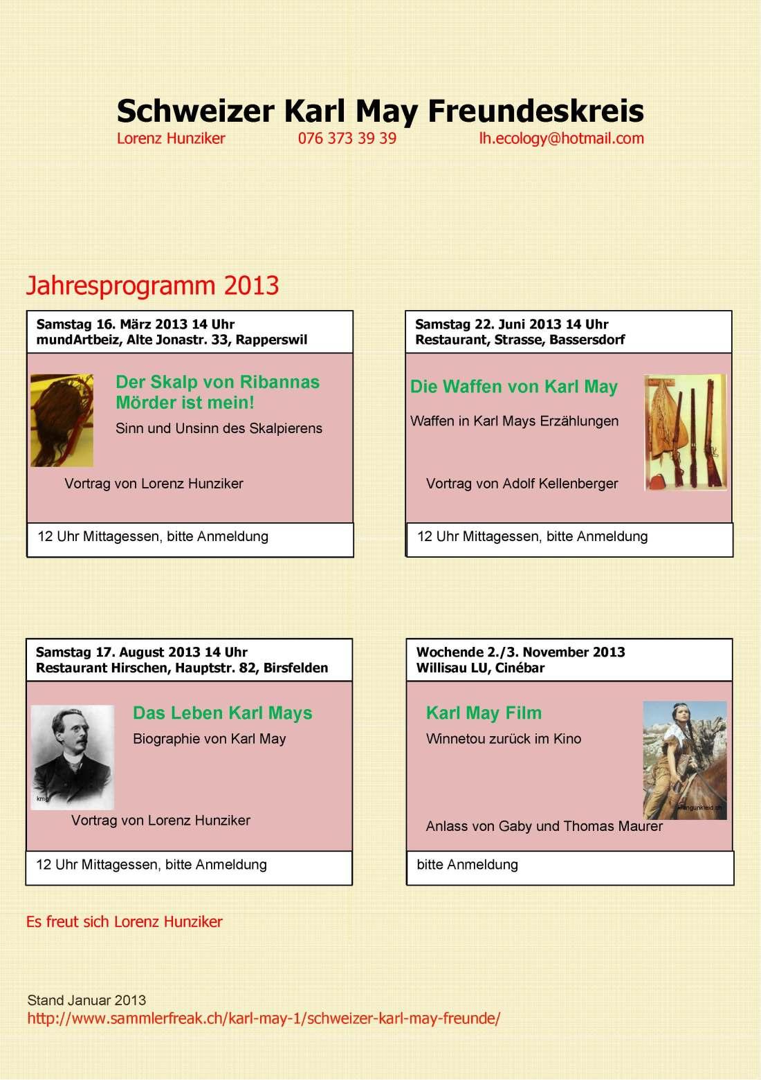 2013_Jahresprogramm