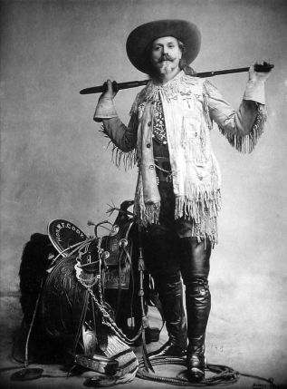 Buffalo_Bill_Cody_by_Burke,_1892