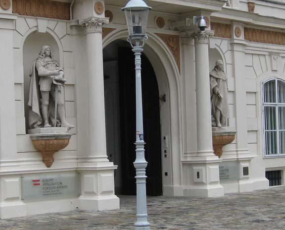 Wien_3